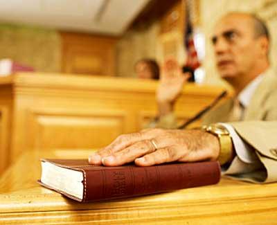 credibilidad-testimonio-perito-judicial-psicologo-forense-psicologa-valencia