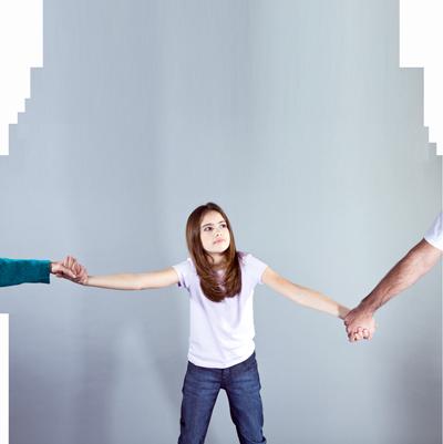 custodia-compartida-hijos-informe-psicologo-peritacion-psicologa-valencia