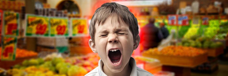 problemas-conducta-ninos-adolescentes-terapia-psicologos-psicologa-valencia