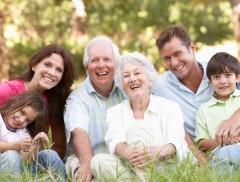 psicologia-para-todas-las-edades