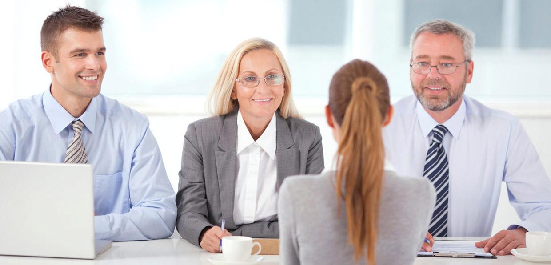 psicologo-forense-laboral-valencia-psicologia-juridica-psicologa