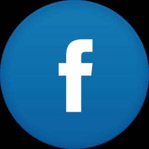 social_fb_facebook_14206