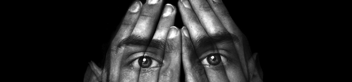trastornos-personalidad-valencia-psicologa-psicologos-tratamiento-terapia