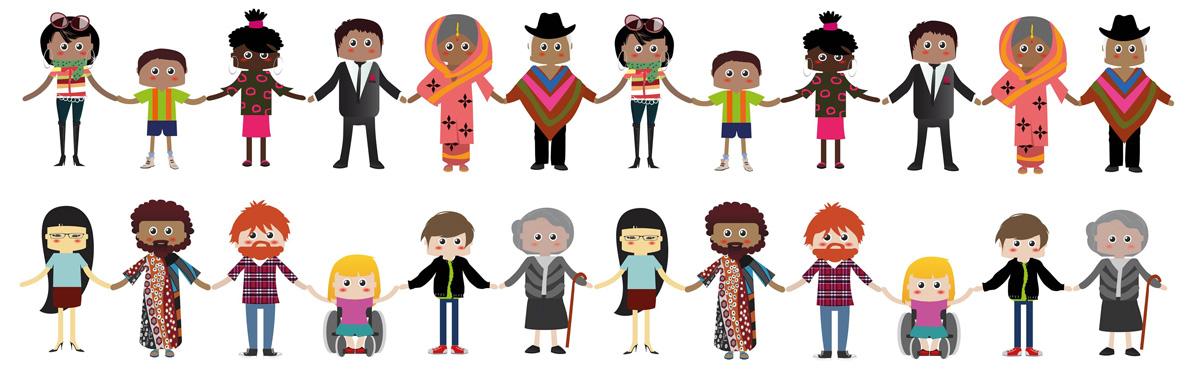 mediacion-intercultural-valencia-celia-psicologa