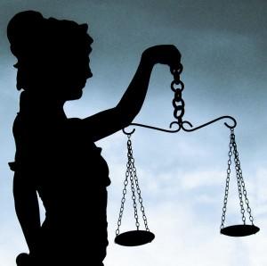 mediacion-penal-celia-garcia-poggio-psicologa-valencia