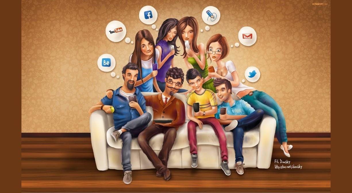 imagen-2-adiccion-a-las-redes-sociales